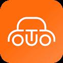 UTOO icon