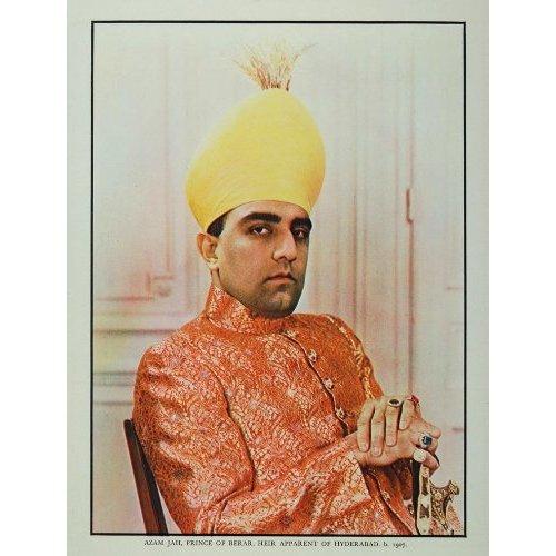 Hyderabad - Rare Pictures - 51jdF9PEUtL._SL500_AA500_.jpg