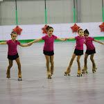 IMG_9207©Skatingclub90.JPG
