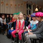 Sinterklaasfeest korfbal 29-11-2014 069.JPG