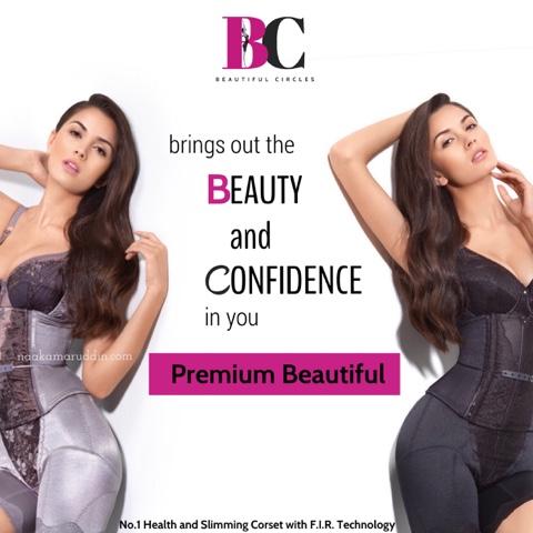 baju-raya-2016-premium-beautiful-corset-cantik-kurus-bergaya-naa-kamaruddin