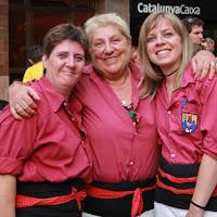 Diada Festa Major Centre Vila Vilanova i la Geltrú 18-07-2015 - 2015_07_18-Diada Festa Major Vila Centre_Vilanova i la Geltr%C3%BA-68.jpg