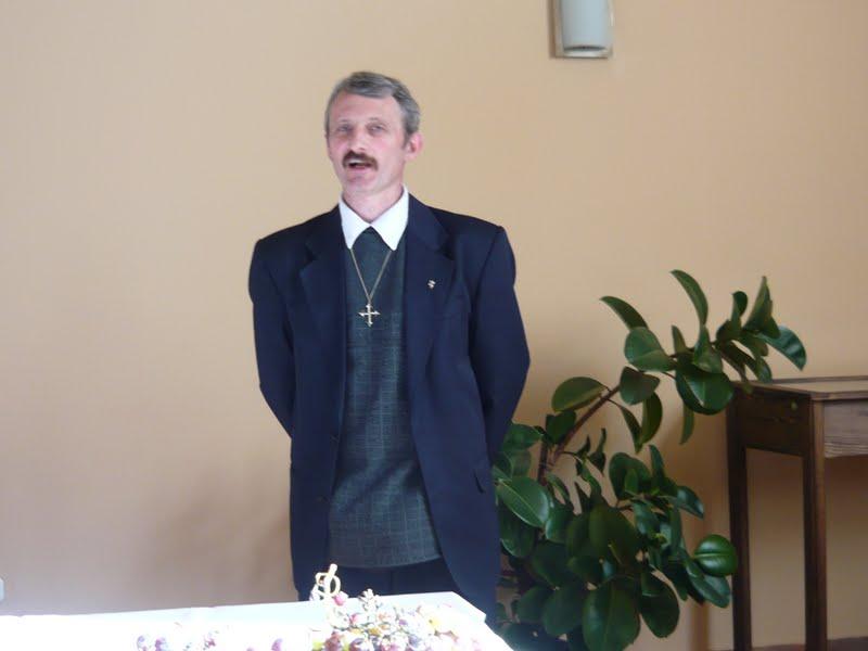 Harmadrendi fogadalomtétel Debrecenben, 2012. - P1030774.JPG