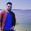 santhosh deepu's profile photo