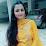 taruna babbar's profile photo