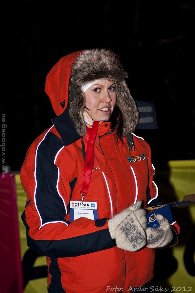 21.01.12 Otepää MK ajal Tartu Maratoni sport - AS21JAN12OTEPAAMK-TM048S.jpg