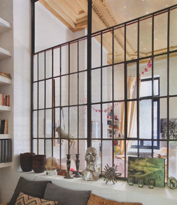 simona_elle_arredare_con_mix_mobili_recupero_e_design_casa_Bruxelles_17