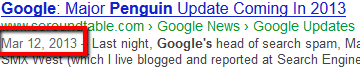 200 yeu to danh gia xep hang website cua google  P2
