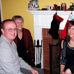 holidayparty06.jpg
