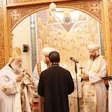 Ordination of Fr. Reweis Antoun - _MG_0820.JPG