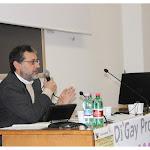 IMG_2896_PremioBaiocchi2011.JPG