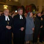 zerdin, deseta obletnica škofije Murska Sobota (25).JPG