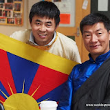 18th Annual Seattle Tibet Fest @ Seattle Center, WA - P8240066%2BB%2B72.JPG
