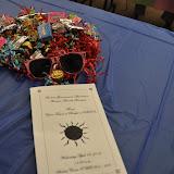 Student Government Association Awards Banquet 2012 - DSC_0049.JPG