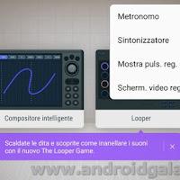 soundcamp (5).jpg
