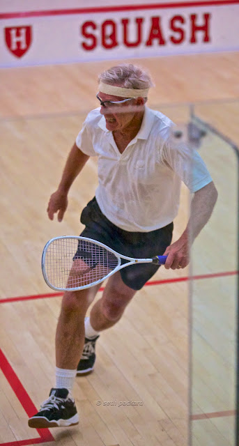 MA State Singles Championships, 4/10/14 - 5A1A9724.jpg