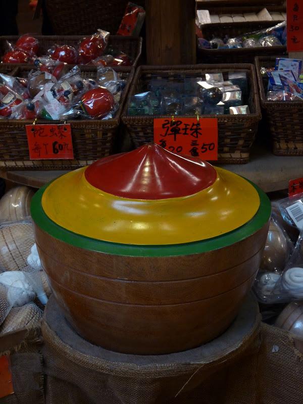 TAIWAN. Chuifen ou Jioufen ...et Keelung ( Nord de Taipei) - jiofen%2B020.jpg