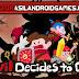 Download Devil Decides to Die S v1.0.0 APK Full Grátis - Jogos Android