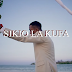 Video | Steve Rnb - Sikio La Kufa | Mp4 Download