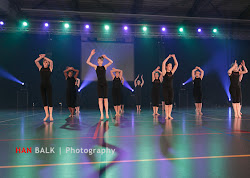 Han Balk Voorster dansdag 2015 avond-4697.jpg