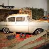 Essen Motorshow 2012 - IMG_5787.JPG