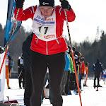 04.03.12 Eesti Ettevõtete Talimängud 2012 - 100m Suusasprint - AS2012MAR04FSTM_107S.JPG