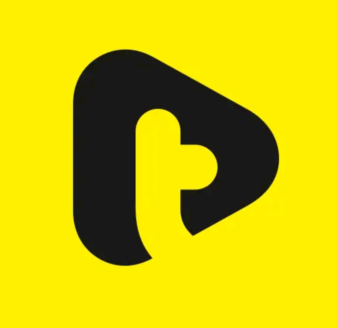 Tiki : A social short video community platform