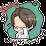 HUỲNH CHI CHI's profile photo