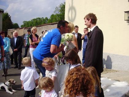 20100529 Hochzeitsspalier - 0004.jpg