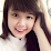 9xinh's profile photo