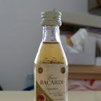 R_Bacardi.jpg
