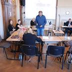 Warsztaty dla otoczenia szkoły, blok 4, 5 i 6 18-09-2012 - DSC_0410.JPG