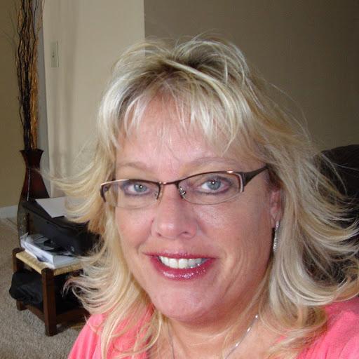 Lori Locke