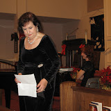 Classical Music Evening with voice students of Magdalena Falewicz-Moulson, GSU, pictures J. Komor - IMG_0645.JPG