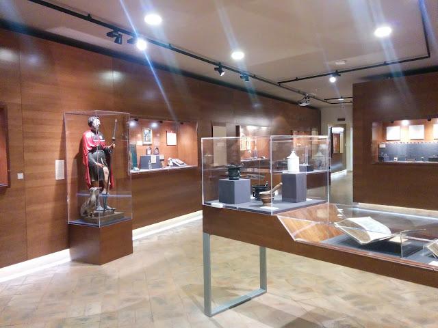 museo-capuchinos-roma.jpg