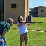 Pulling for Education Trap Shoot 2013 - DSC_3362.JPG
