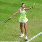 Karolina Pliskova - AEGON Classic 2015 -DSC_9484.jpg