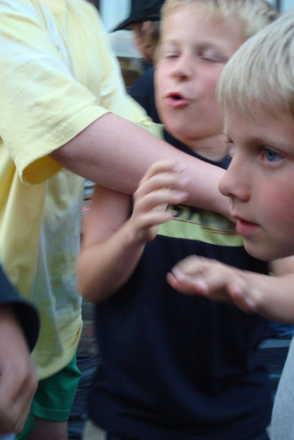 Kamp jongens Velzeke 09 - deel 3 - DSC04847.JPG