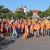 2015-07-26 LaKiTuFest Sigmaringen