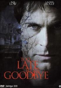 Doble pecado (2009) Online