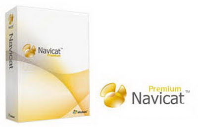 [PCソフト] Navicat Premium v11.2.7