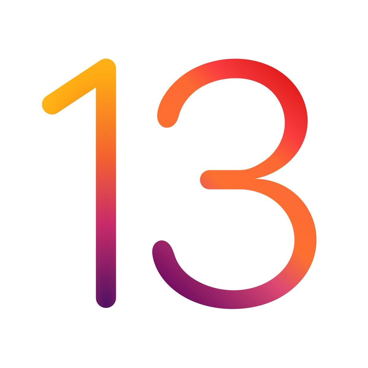 iOS13.2とiPadOS 13.2 Public Beta3が利用可能にの画像
