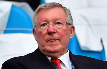 Read Sir Alex Ferguson's prophecy about pogba since 2012