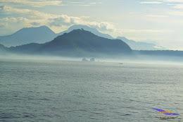 java bali lombok 22mei-2juni 2014 nik 028