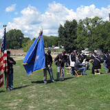 JacksonMIReEnactment2011