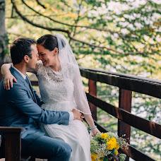 Fotograful de nuntă Timotei Poplacean (timoteipoplacea). Fotografie la: 08.03.2016