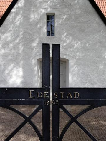 edestad kyrka6
