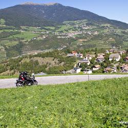 Motorradtour Würzjoch 20.09.12-0621.jpg