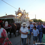 Camino_vuelta_y_misa_ac_gracias_2013_124.JPG