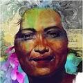 """Providencia mediante la cual se designa a Yusmary Carolina Aristiguieta Contreras, como Directora General de Gestión Administrativa y Finanzas, de la Fundación Escuela Feminista del Sur """"Argelia Laya"""""""